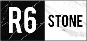 R6 Stone