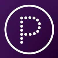 200 purple pepperpot bespoke kitchen design logo