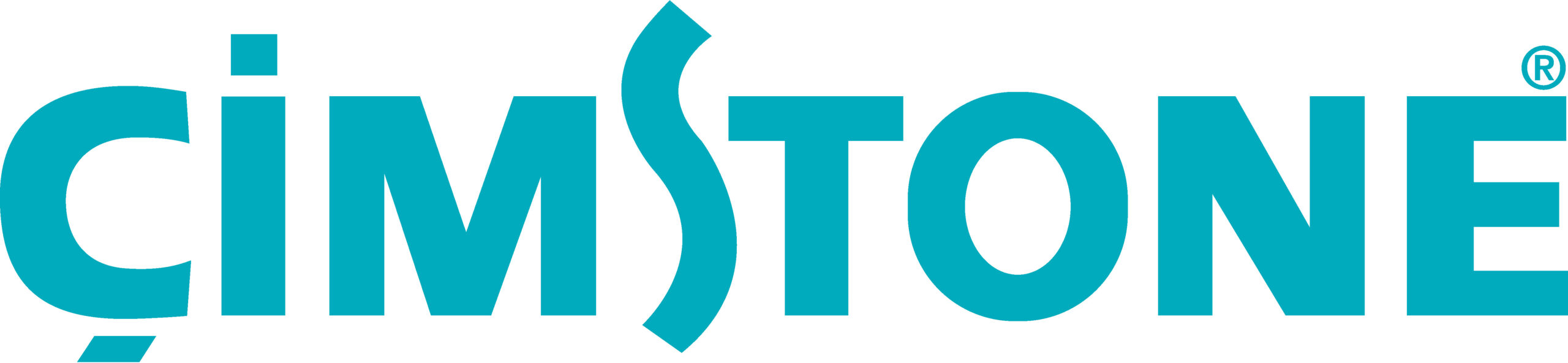 Cimstone Logo JPG scaled