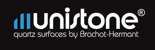 Unistone logo CROP